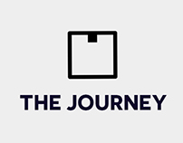 ► The Journey