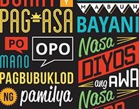Filipino Way