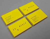 238 Media