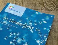 Jaarverslag centrale ondernemingsraad FrieslandCampina