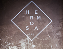 Hemosa 129 Apparel