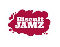 Biscuit Jamz logo