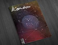Space concept catalogs