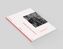 Albert Hofmann - Hacedores de mundo