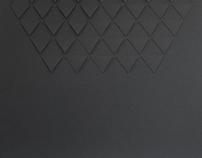 Cut «Black Triangle»