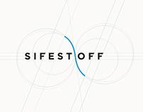 SI Fest OFF Logo