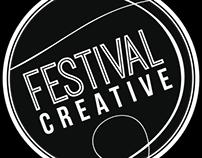 Festival Creative Identity