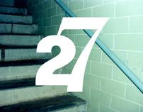 Between27