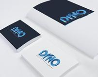 DYNO_logo