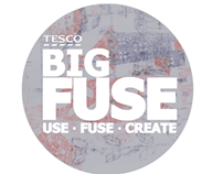 Big Fuse