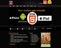 IT Mentor Apps