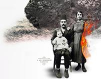 Dersim Armenian Association