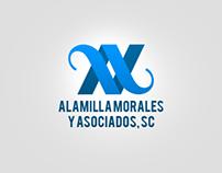 Alamilla Morales