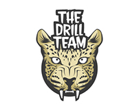 The Drill Team