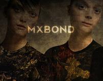 MXBOND