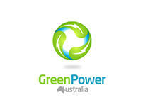 Green Power Australia
