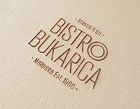 Bistro Bukarica