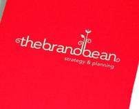 thebrandbean