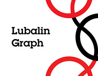 Lubalin Graph Type Book