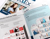Print and Publication Design • Volume 2