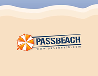 Passbeach || Videotutorials
