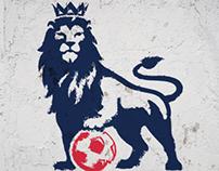 Premier League Wallpapers