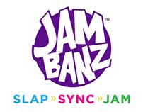 Jambanz