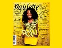 Paulette n°14