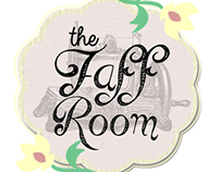The Faff Room (WIP)