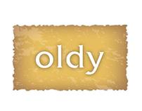 Oldy.es