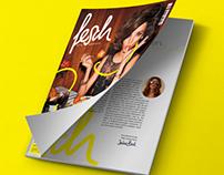 FESCH Magazin