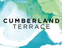 Cumberland Terrace Revitalization: Proposal