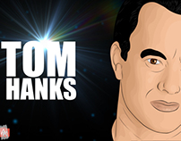 Tom Hanks :)