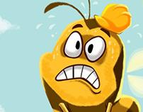 abelha_operária