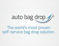 Auto Bag Drop Presentation