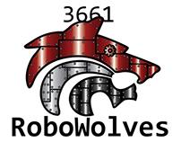 RoboWolves