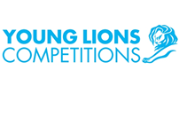 Cannes Young Lions 2014