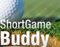 Short game buddy