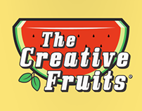 The Creative Fruits - business plan