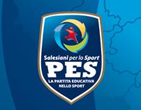 PES brochure