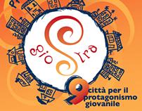 Progetto Giostra #9
