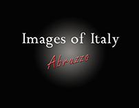Images of Italy - Abruzzo