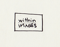 images within