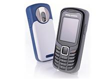 BenQ Siemens Sport Mobile Phone