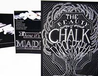 Big Book of Chalk