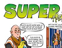 Super (4)
