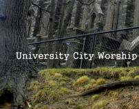University City Worship