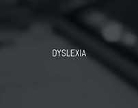 Dyslexia: Digital Publication
