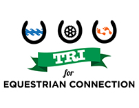 Tri for Equestrian Connection