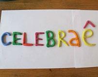 Celebraê!